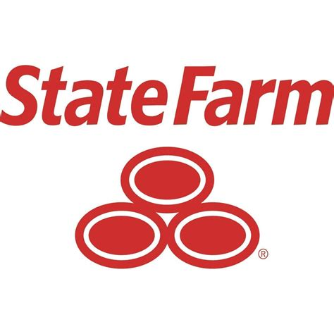 Securities distributed by state farm vp management corp. Kim Nybo - State Farm Insurance Agent - 10 Photos ...