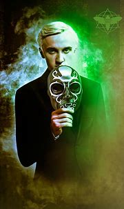 Draco Malfoy Iphone Wallpapers - KoLPaPer - Awesome Free ...