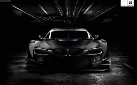 bmw black car wallpaper hd 50 hd bmw wallpapers backgrounds for free download
