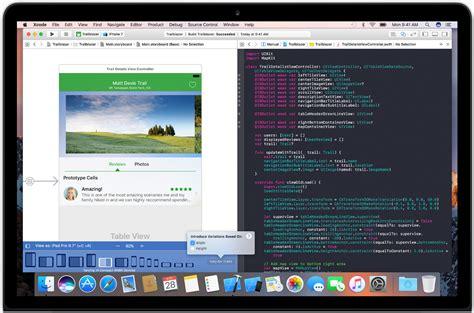 download xcode 8.3.3 dmg
