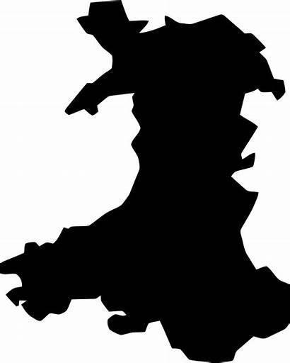 Disney Silhouette Svg Cymru Princess Clipart Commons