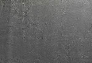 Außenwand Deko Metall : mesh anthrazit von homapal stylepark ~ Sanjose-hotels-ca.com Haus und Dekorationen
