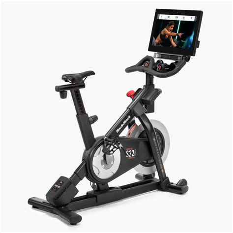 Nordictrack S22i Delivery | Exercise Bike Reviews 101