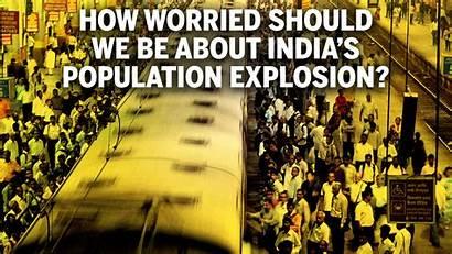 Population India Explosion Tomorrow Ready Tnn Times