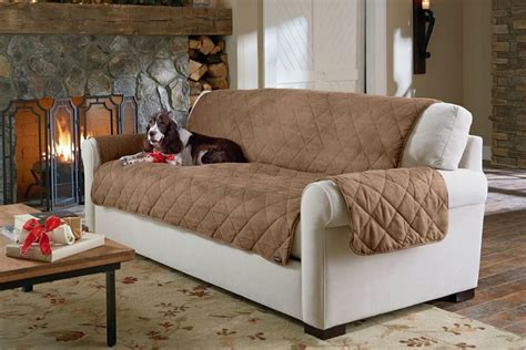 20 Best Collection Of Pet Proof Sofa Covers
