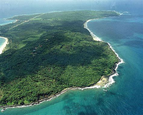 Corn Islands Wikipedia
