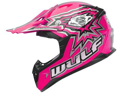 motocross gear sale uk wulfsport cub junior flite xtra motocross helmet latest