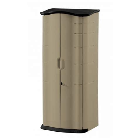 rubbermaid deck storage cabinet rubbermaid bathroom storage patio chic storage cabinet