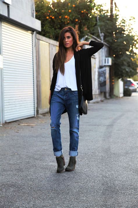 styles fall outfit  women  styles