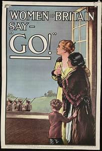 War propaganda - Leeds University Library
