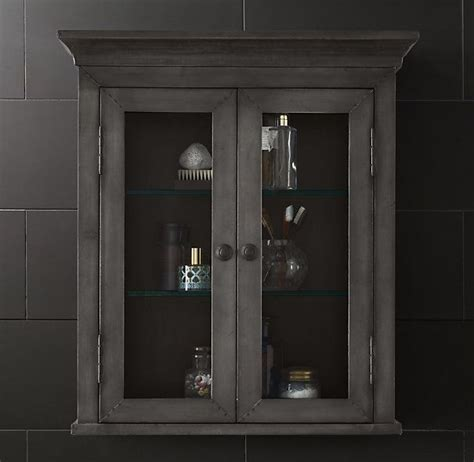 restoration hardware kitchen cabinets will someone make a cheaper knockoff of this 4793