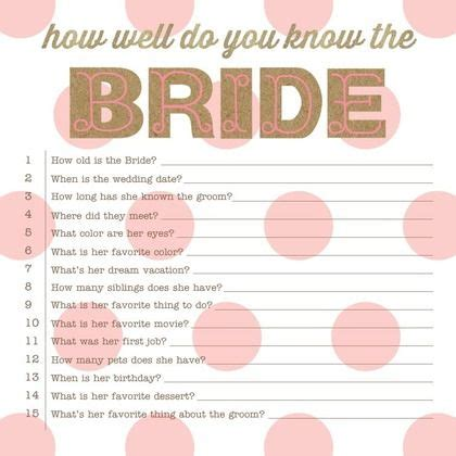 180 HEN PARTY GAMES ideas in 2021   hen party, hen party ...