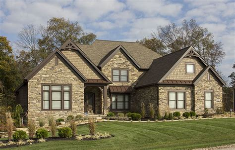 Classic Home : Custom Home Builders In Aurora And