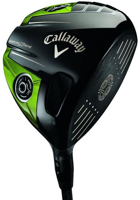 Callaway Golf Clubs Equipment Callaway Golf Drivers Woods ...