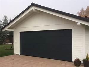 Garage Bauen Kosten : garage bauen kosten garage bauen kosten mit diesen ~ Lizthompson.info Haus und Dekorationen