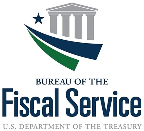 bureau service chatellerault department of the treasury bureau of the fiscal service