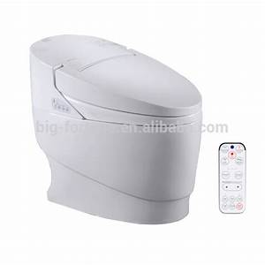 Toilette Bidet Kombination : kaufen sie mit niedrigem preis german st ck sets gro handel german galeriebild set auf ~ Michelbontemps.com Haus und Dekorationen