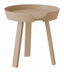 Made Table Basse : made in design contemporary furniture home decorating ~ Melissatoandfro.com Idées de Décoration