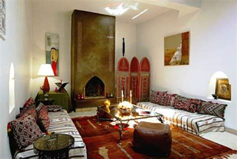 17 Best Ideas About Middle Eastern Decor On Pinterest