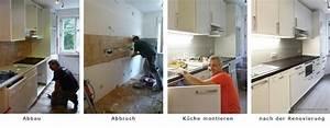 Komplette Küche Ikea : kuechenrueckwand fliesen in holzoptik ikea kueche ~ Michelbontemps.com Haus und Dekorationen