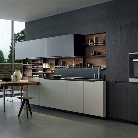 poliform kitchen design poliform kitchen search my interior 1565