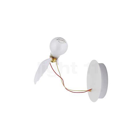 ingo maurer lucellino wall lights buy at light11 eu