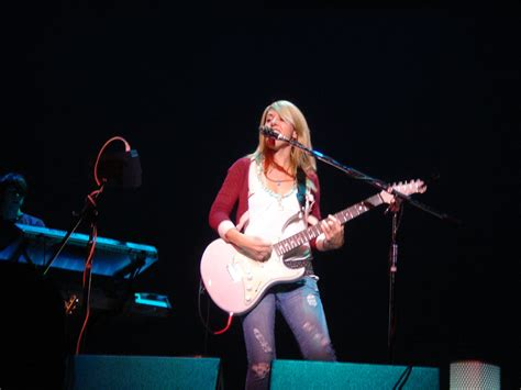 liz phair discography wikipedia