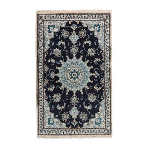 Teppich 300x400 Ikea by Persisk Nain Tapis Poils Ras Ikea