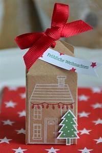 Kreativ Mit Liebe : kreativ mit liebe verpackungen envelope punch board tutorials pinterest envelope punch ~ Buech-reservation.com Haus und Dekorationen
