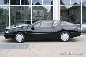 Renault Alpine V6 Turbo Kaufen : 1991 renault alpine gta v6 turbo gentry lane automobiles ~ Jslefanu.com Haus und Dekorationen