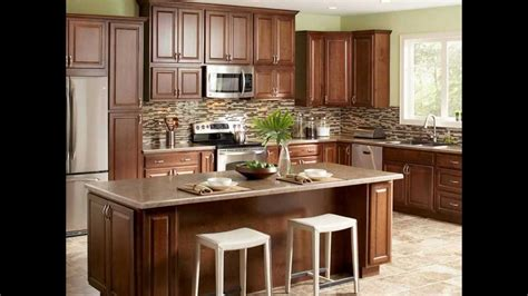 kitchen island cabinets base kitchen design tip using wall cabinets as base cabinets