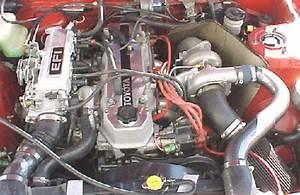 22re Engine Heat Sensor Toyota