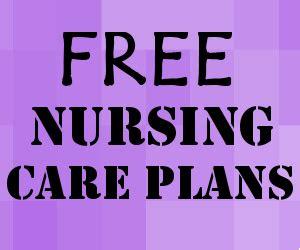nursing care plan diagnosis  vomiting risk