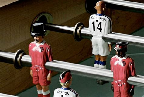 expensive foosball tables   world