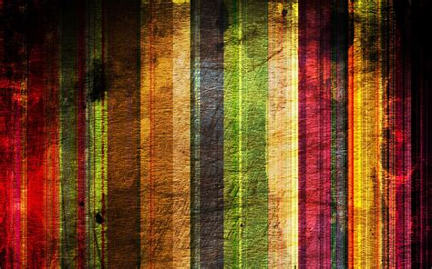 Textures Free Flowers Hd Texture Pattern Color Line Stripe