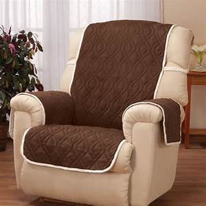 compare prices for recliner from 350 online shopping sites With recliner arm covers for sale