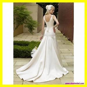 monsoon wedding dress flowy dresses rockabilly short With short flowy wedding dresses
