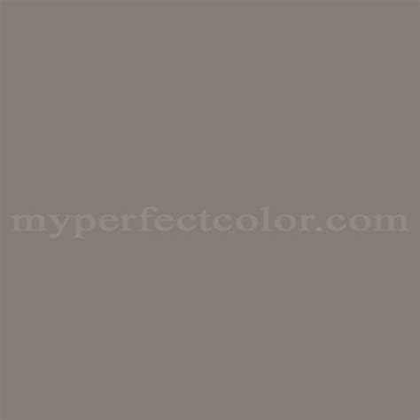 sherwin williams sw6004 mink match paint colors