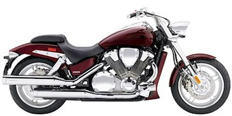 Schaumburg Honda Suzuki by Honda Vtx 1800f Motorcycle 2006