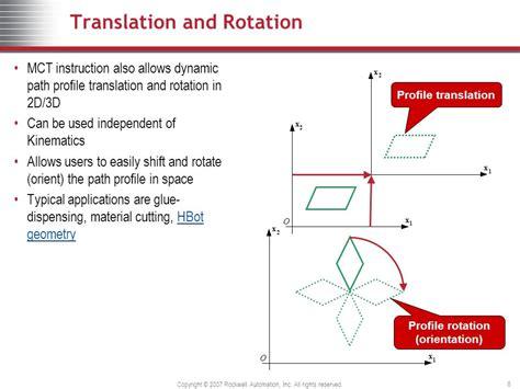 Kinematics Geometry Extensions For Delta Robots  Rslogix 5000 V Ppt Video Online Download