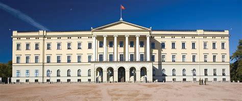 Ländervorwahl 35 by Oslo Sehensw 252 Rdigkeiten Reise Und Hotelreservirung Forum