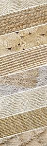 Jute sisal and seagrass look at that amazing texture for Jute carpet texture
