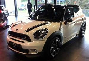 Mini Countryman Leasing Angebote : listeside page name leasing first privatlease ~ Jslefanu.com Haus und Dekorationen