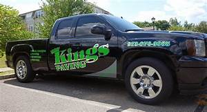truck lettering nj vehicle wraps trailer lettering van With truck lettering
