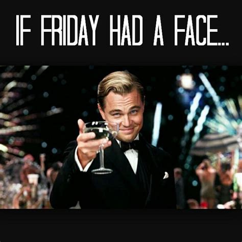 Its Friday Memes 18 - 25 funny friday memes quotes and humor