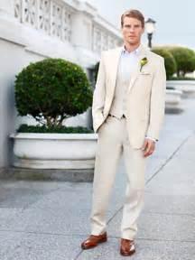 s wearhouse wedding suits wedding linen suit 39 s casual 39 s wearhouse
