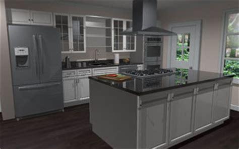 lowes kitchen cabinet design tool lowes kitchen design tool dandk organizer 9077