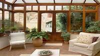 excellent patio enclosure design ideas Excellent Patio Enclosure Design Ideas - Patio Design #187