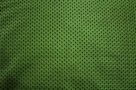 green jersey cloth  stock photo public domain pictures