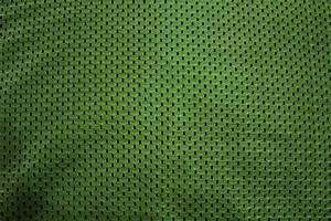 Green Jersey Cloth Free Stock Photo - Public Domain Pictures